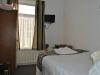 2nd room,