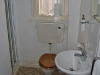 ensuite-of-single-room